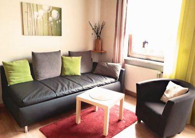 wohnzimmer-ferienwohnung-eg