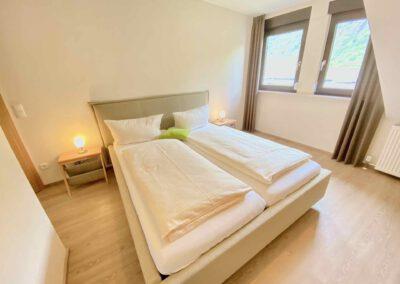 Komfort-Doppelzimmer-DG 2